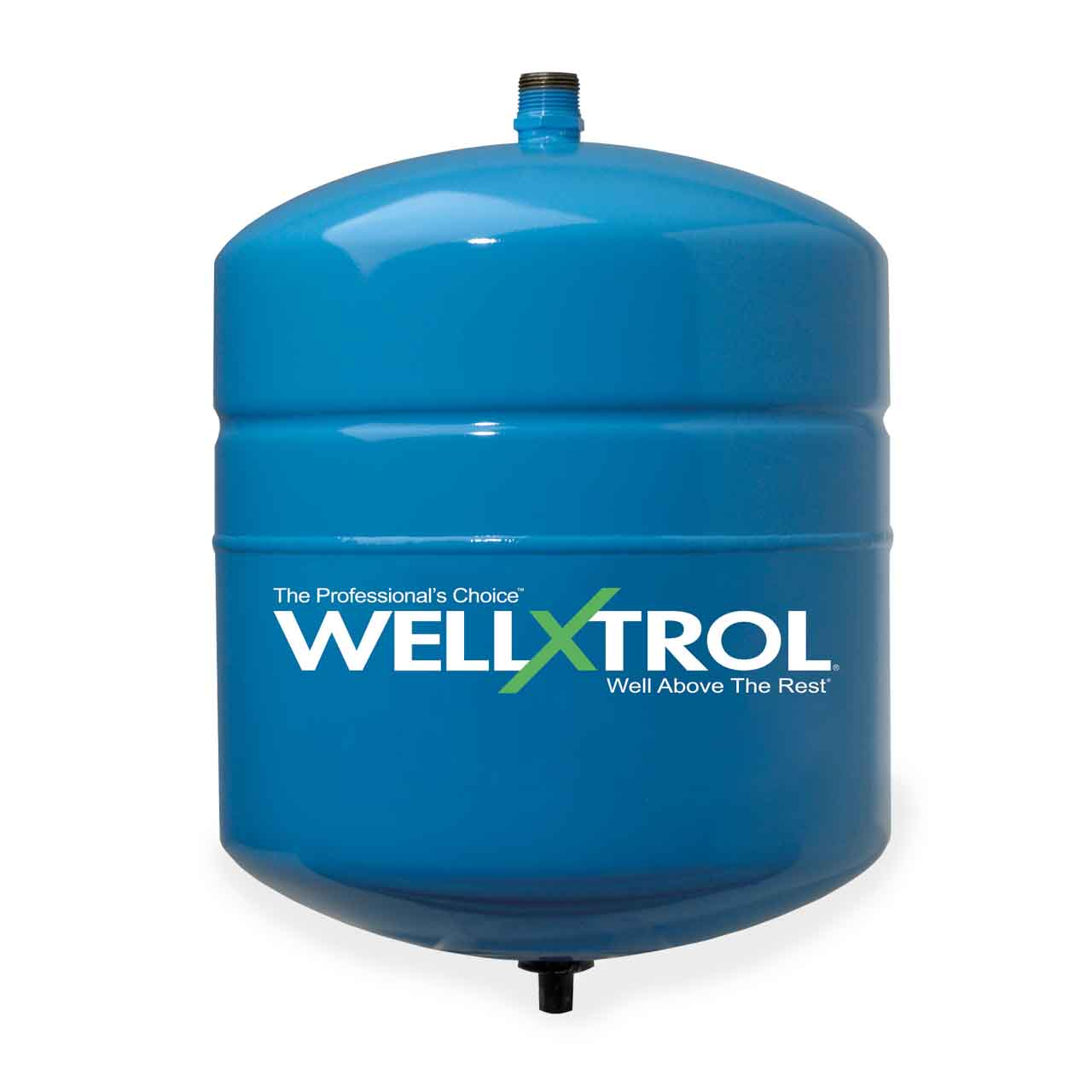 4 4 Gallon Pressure Tank Pre Pressurized Well Tanks