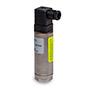 Pressure Level Transducers Blue Ribbon Corporation