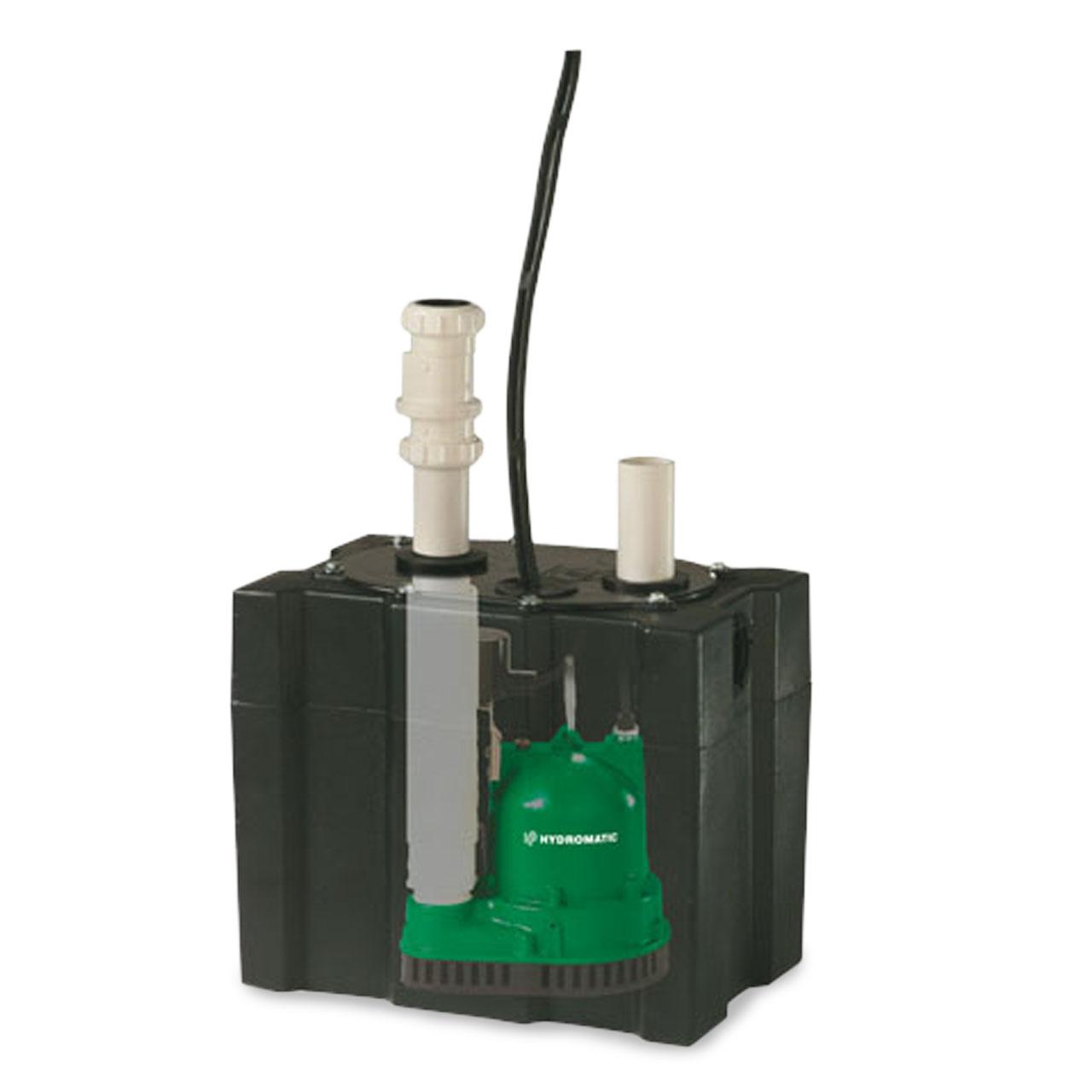 Hydromatic Sump Pump Basin Sump Pump Basins For Sale