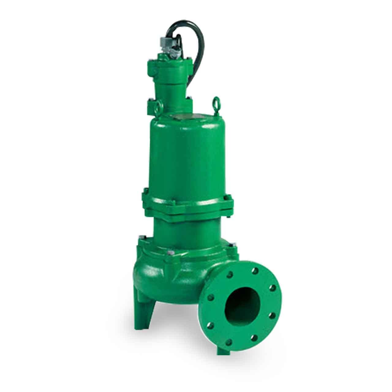 Hydromatic Pump Hydromatic S4nrc750m4 4 Submersible