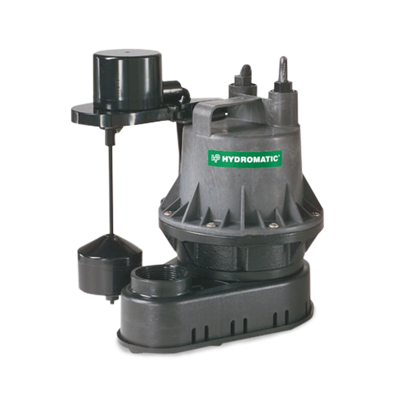 Hydromatic Pump Hydromatic Bv A1 Submersible Sump Pump 1