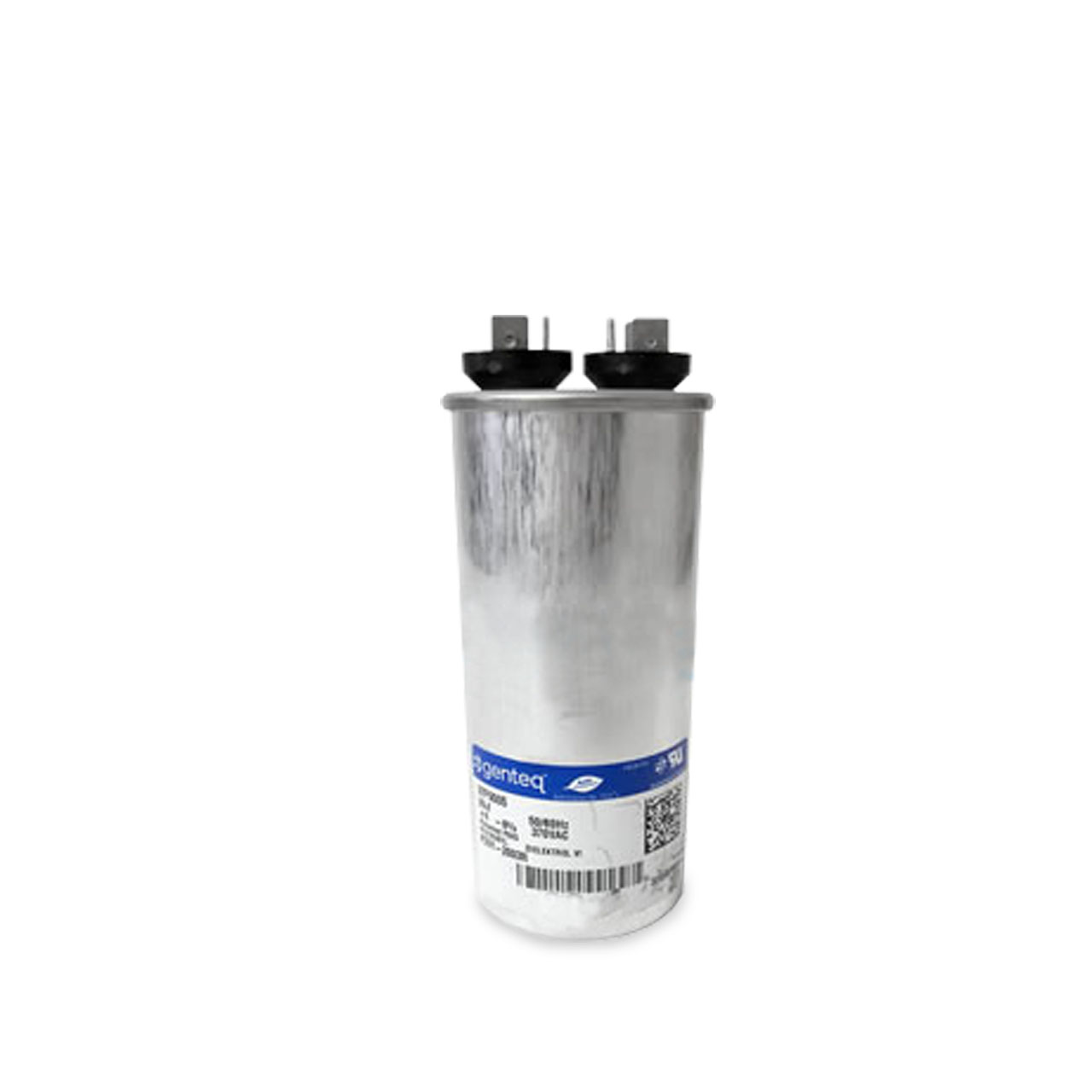 Hydromatic Pump - Hydromatic Single Phase Capacitor Pack 604450545  #HTC604450545 | Hydromatic Pump Wiring Diagram |  | RC Worst & Co.