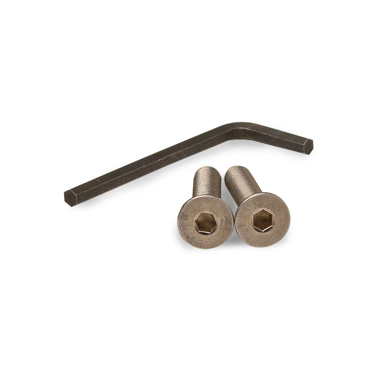 Orenco Systems Inc Orenco Rrlb W Kit Lid Screw And