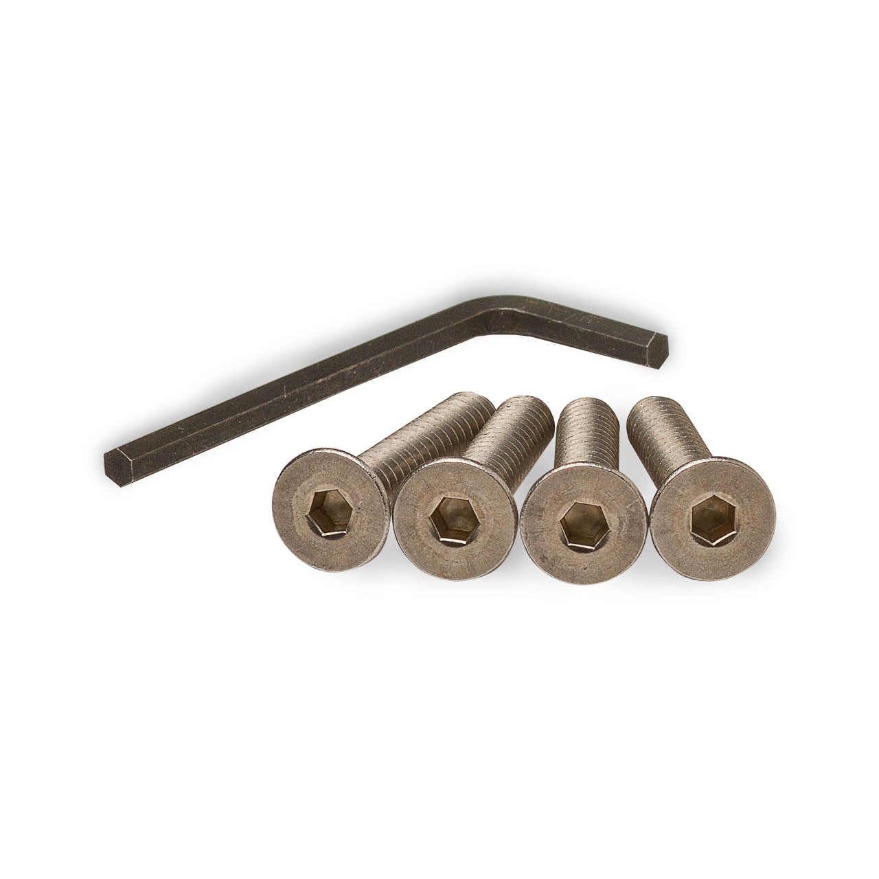 Orenco Systems Inc Orenco Rulb W Kit Lid Screw And