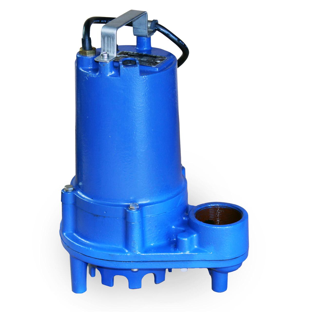 at shot sump barns barnes screen pump pm water
