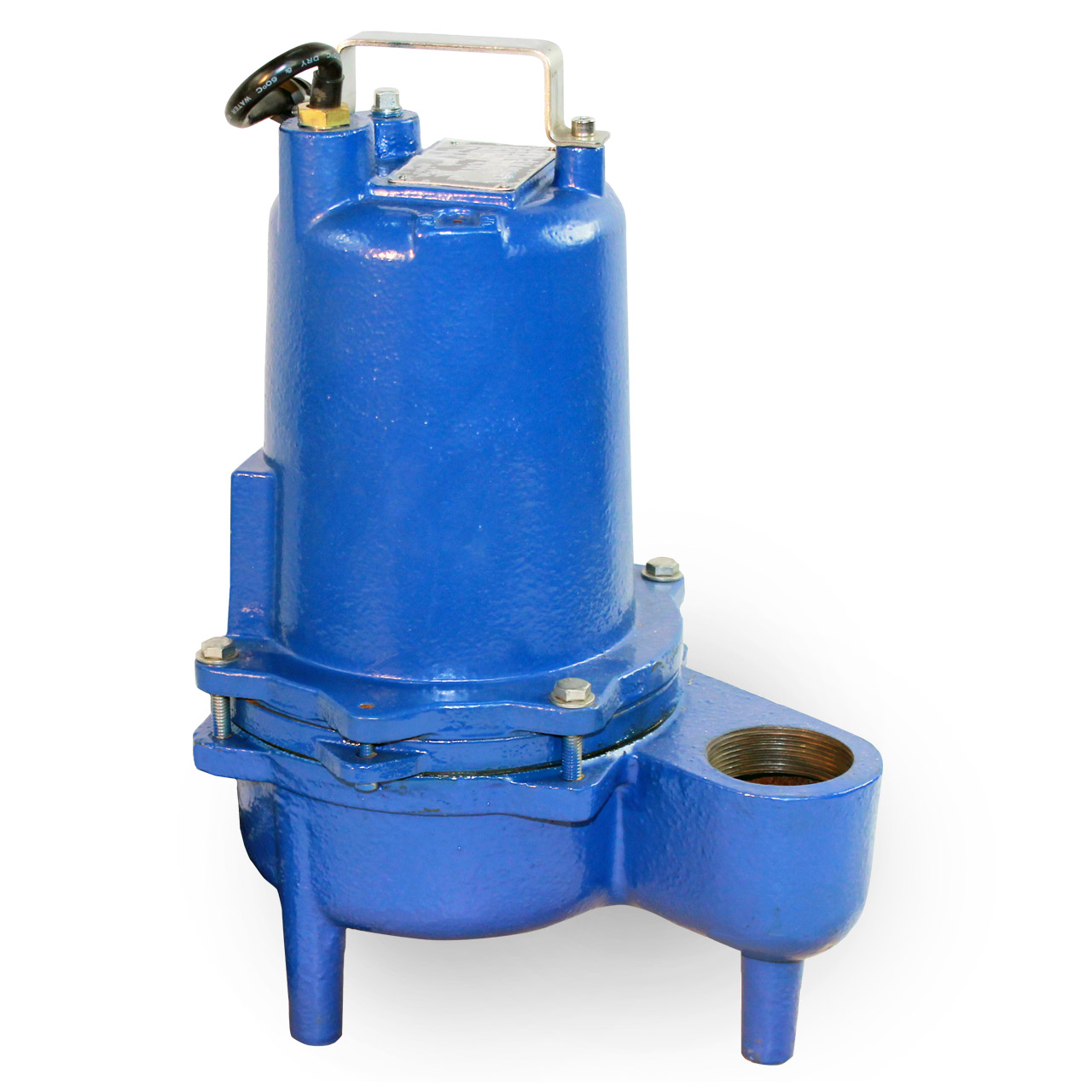 and system barnes inc accessories assorted barns pump sizes way to the all sump include oil filters up