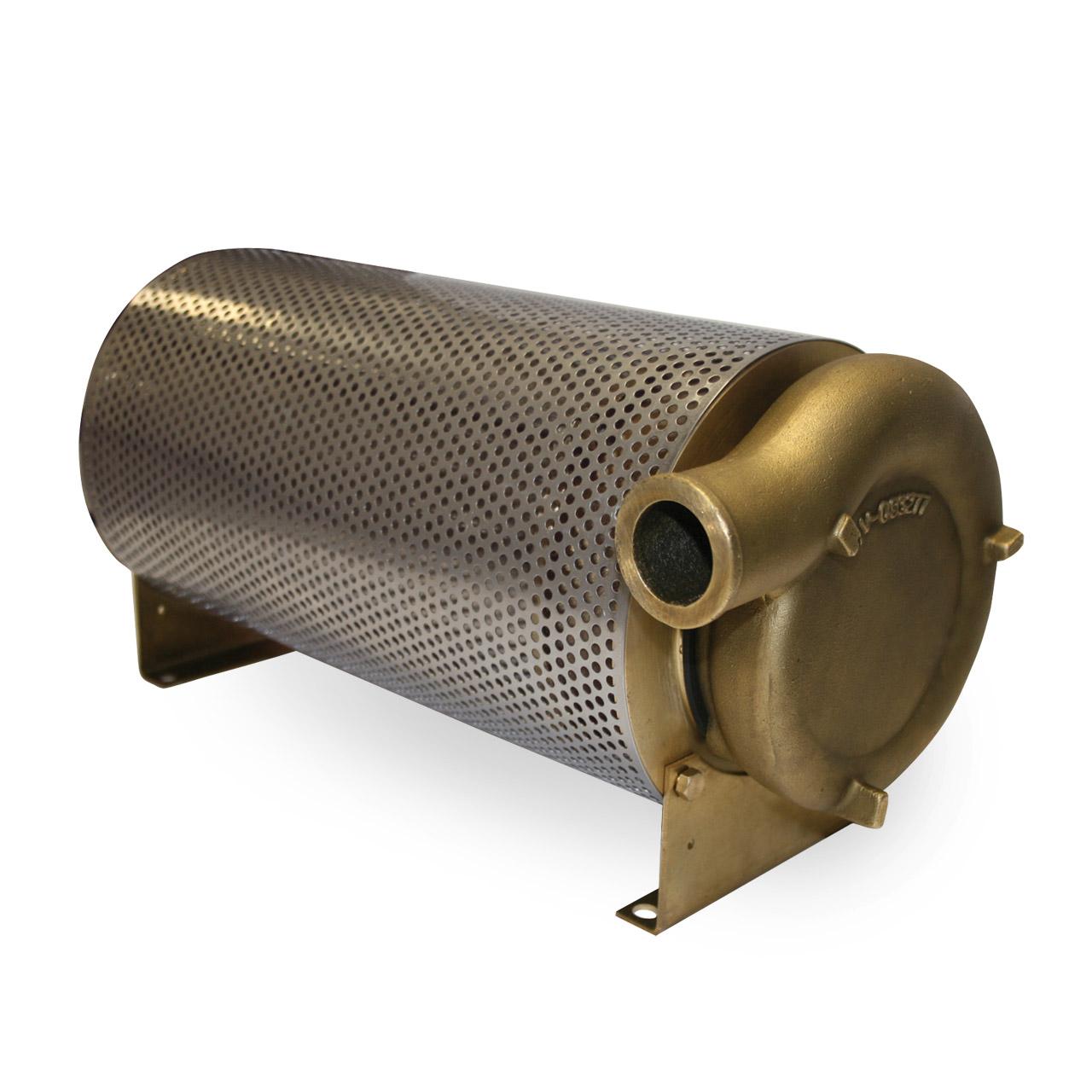 1 Hp Fountain Pump Small Submersible Fountain Pump