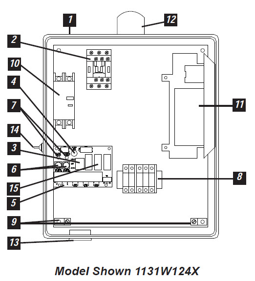 sump pump control panel wiring diagram wiring diagram simplex pump control panel wiring further submersible sump