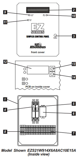 ez-series-panel-diagram.jpg