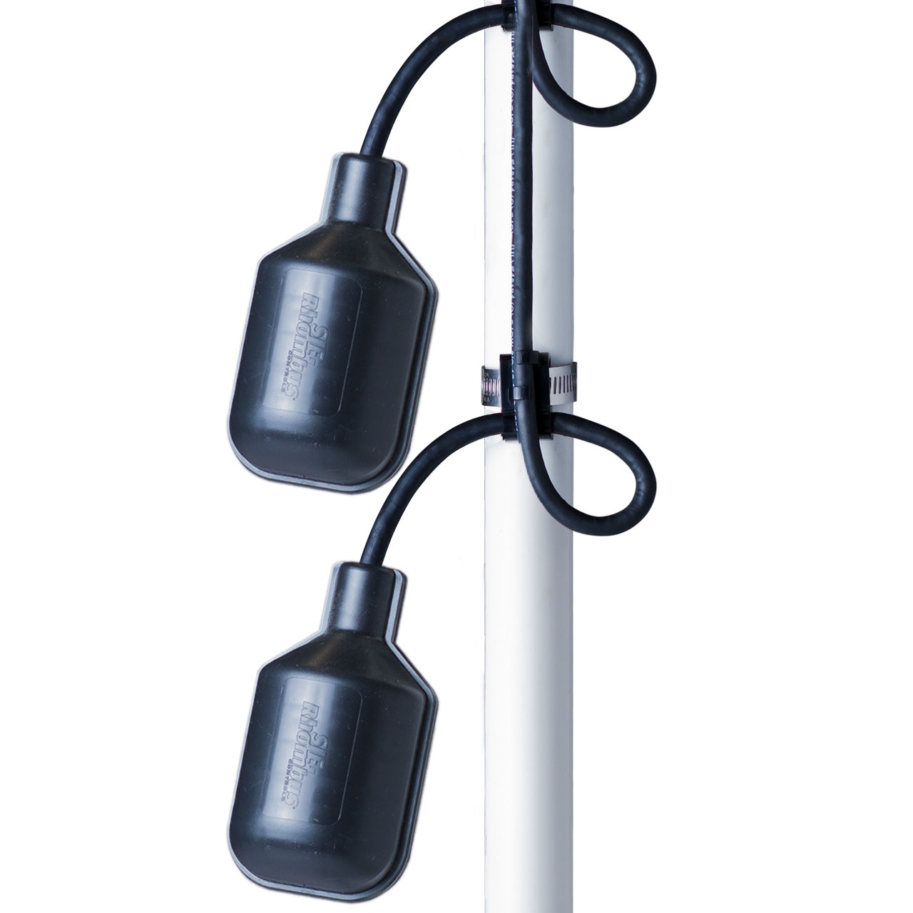 sje rhombus sje rhombus dfmmdwp double float master pump sje rhombus sje rhombus 15dfmmd2wp double float master pump switch pump down 230v 15 cord w plug sje1017657