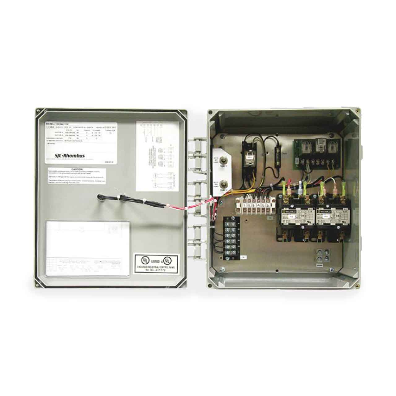 Switch Wiring Diagram Further Sump Pump Float Switch Diagram On