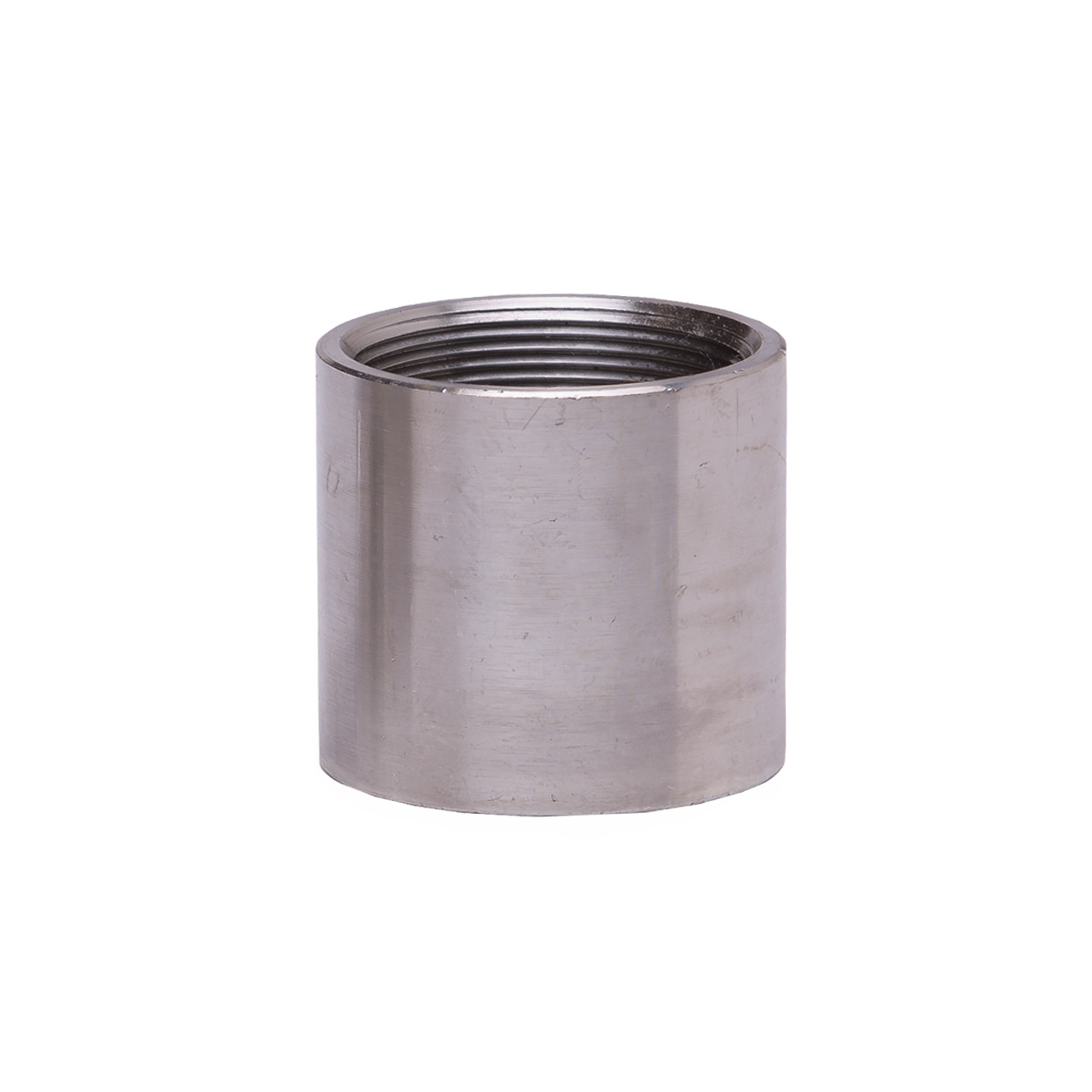 2 Inch Stainless Steel Coupling : Various fitting mfrs stainless steel merchant