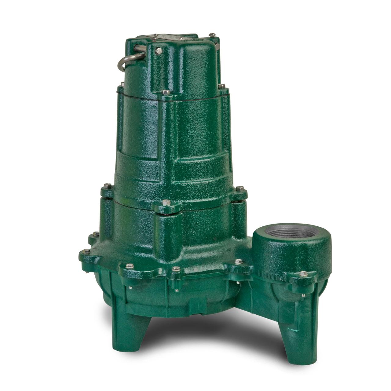 zoeller zoeller 270 0002 model n270 sewage effluent or zoeller zoeller 270 0002 model n270 sewage effluent or dewatering pump 1 0 hp 115v 1ph 20 cord nonautomatic zlr270 0002