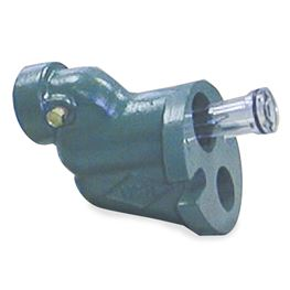 A.Y. McDonald 650JP Single-Stage Shallow Well Jet Ejector High Capacity 0.33 HP 650JP, AYM650JP, 6423-100,  jet pumps, lake pumps, convertible well pumps, well pumps, shallow well pumps, end suction pumps, jet ejectors