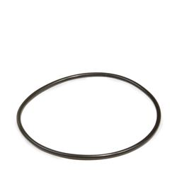 American Plumber W10-OR OR-100152032 O-Ring for Heavy Duty Housings filter housing o-ring