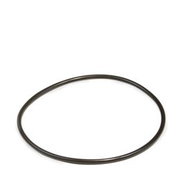 American Plumber OR-34 152030 O-Ring for 3/4 I/O Housings filter housing o-ring