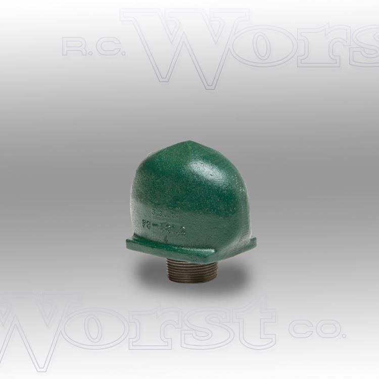 Baker Monitor Monitor 6wpsm Premium Watertight Well