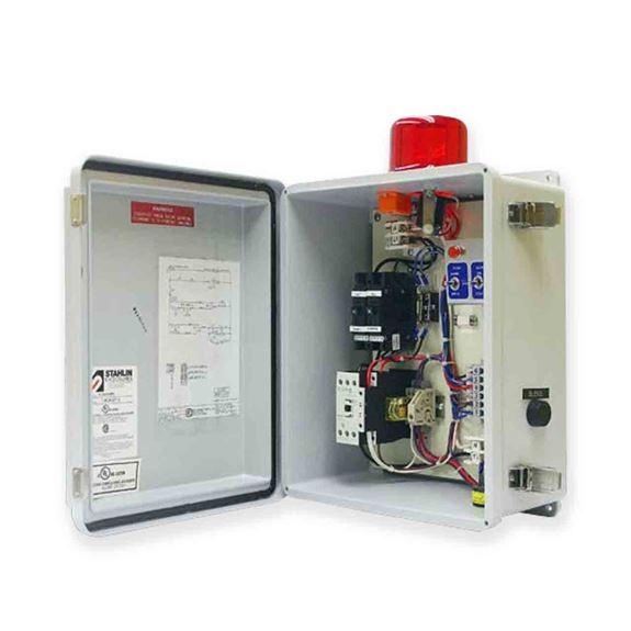 barmesa pumps barmesa bp11s4xnm020 simplex control panel. Black Bedroom Furniture Sets. Home Design Ideas