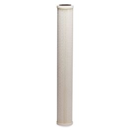 "BII 14-PPE2-05 Pleated Polyester Cartridge 2.5"" X 20"" 5 Micron Harmsco 801-5/20, Culligan HD-950, Pentek  ECP5-20, Hydronix SPC-25-2005, Pentek ECP, pleated poly filter, 5 micron string filter, sediment filtration, filter, sediment filter, housing, 2.5X20, 2.5X20, filtration, 5 micron filter, whole house filter, sediment filter, 2X20 filter, 2.5"" filter, 2.5"" x 20"" filter, 2.5 X 20 filter"