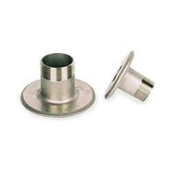 "Conery SFL200 2.00"" Quick Disconnect Flange Conery SFL200, quick disconnect flange, 2.00"" stainless steel quick disconnect flange"