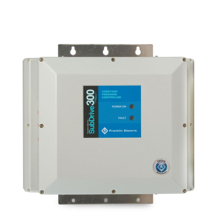 Franklin Electric Franklin Electric 5870206300 Subdrive