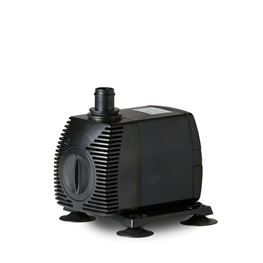 Little Giant PES-1000-PW 1150 GPH 15%27 Cord Mag-Drive Pond Pump Little Giant 566722