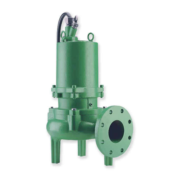 myers myers mssdm submersible sewage pump hp v ph prev next