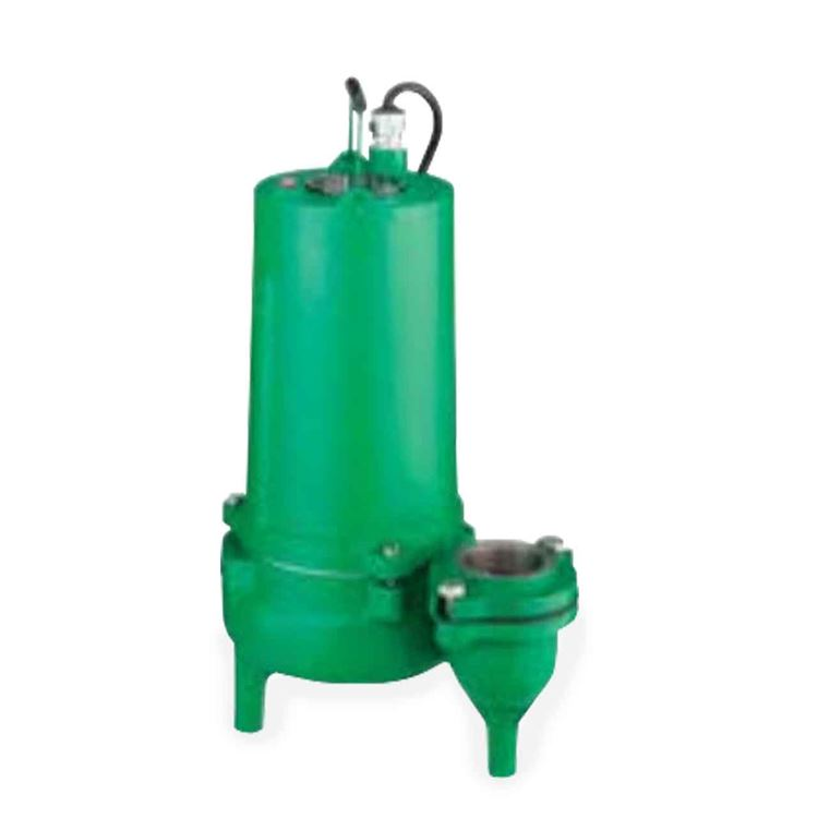 myers myers msk75m4 submersible sewage pump 0 75 hp 460v 3ph myers msk75m4 submersible sewage pump 0 75 hp 460v 3ph manual 20 cord prev next