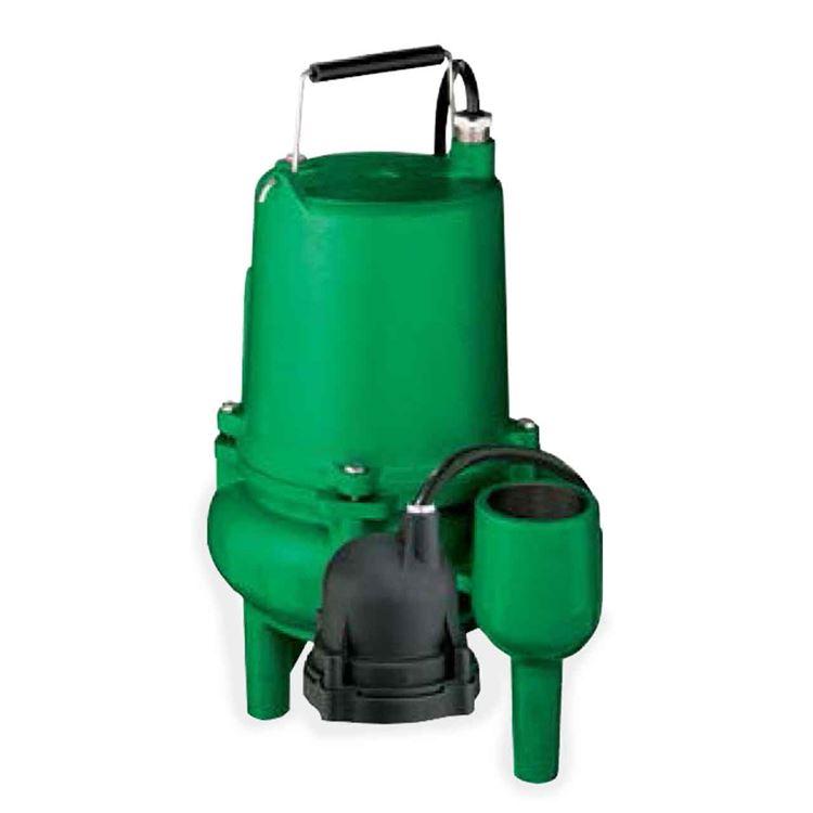 myers myers msp40m1 submersible sewage pump 0 4 hp 115v 1ph myers msp40m1 submersible sewage pump 0 4 hp 115v 1ph manual 10 cord prev next