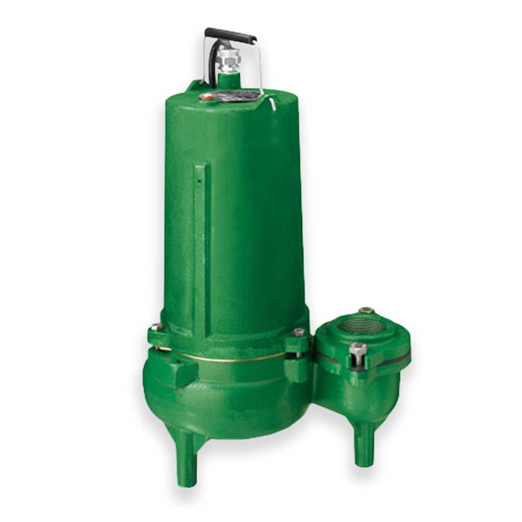 myers myers mskm submersible sewage pump hp v ph myers msk100m2 submersible sewage pump 1 0 hp 230v 1ph manual 20 cord prev next