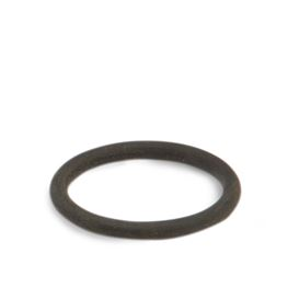PURA O-Ring 34202021 UV20 for Quartz Sleeve UV, Ultra-Violet, o-ring, oring, pura