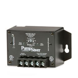 Symcom Symcom 202rp Three Phase Voltage Monitor Msr202rp