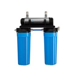 VIQUA VT1-DWS Drinking Water System 2GPM sterilight, uv systems, water disinfection system, regulated uv systems, drinking water system, DWS, Silver Drinking water system, sterilight drinking water syster, Cobalt DWS, Model S1Q-DWS, Sterilight S1Q-DWS, S1Q-DWS, SLTS1Q-DWS