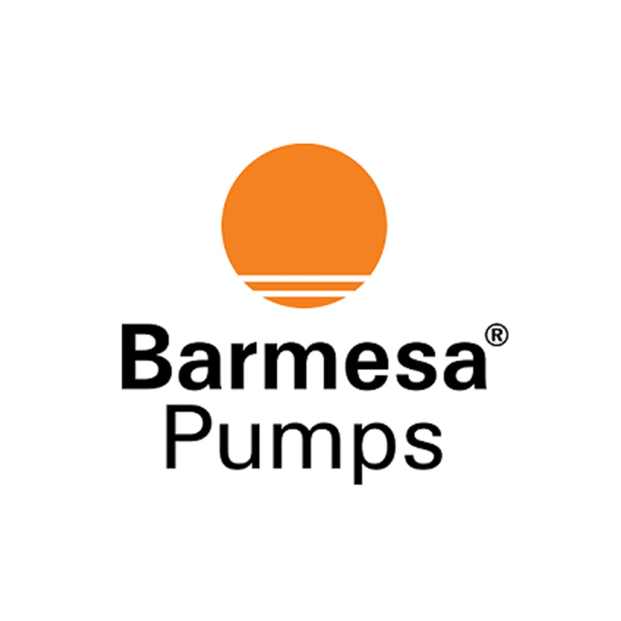 Barmesa Pumps