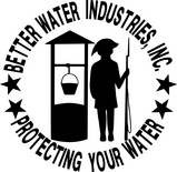 160-better-water-logo-101220.jpg