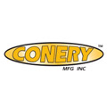 Conery Mfg.