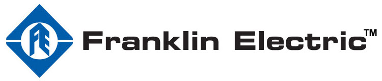 Franklin Electric™