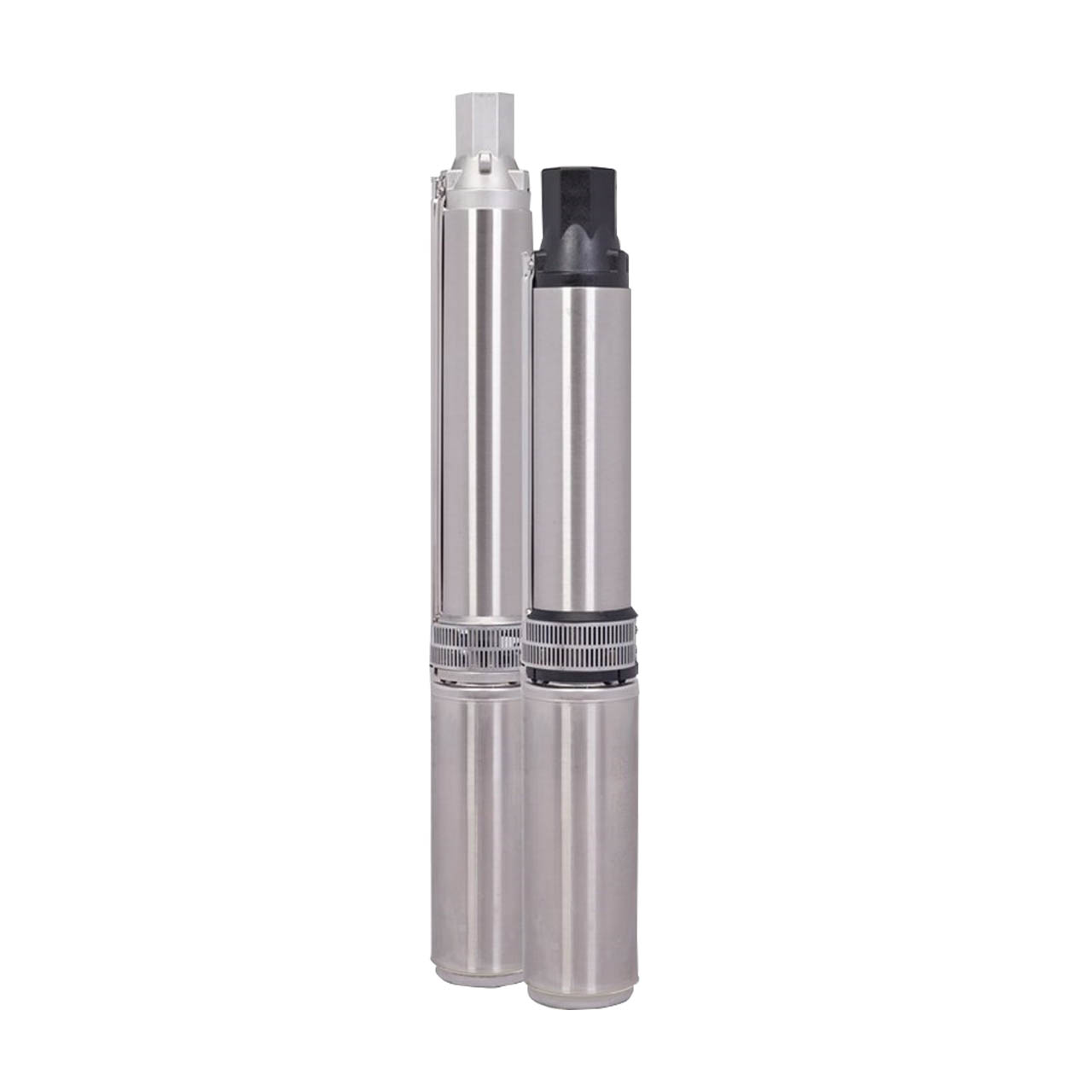 3200 Series Submersible Pump