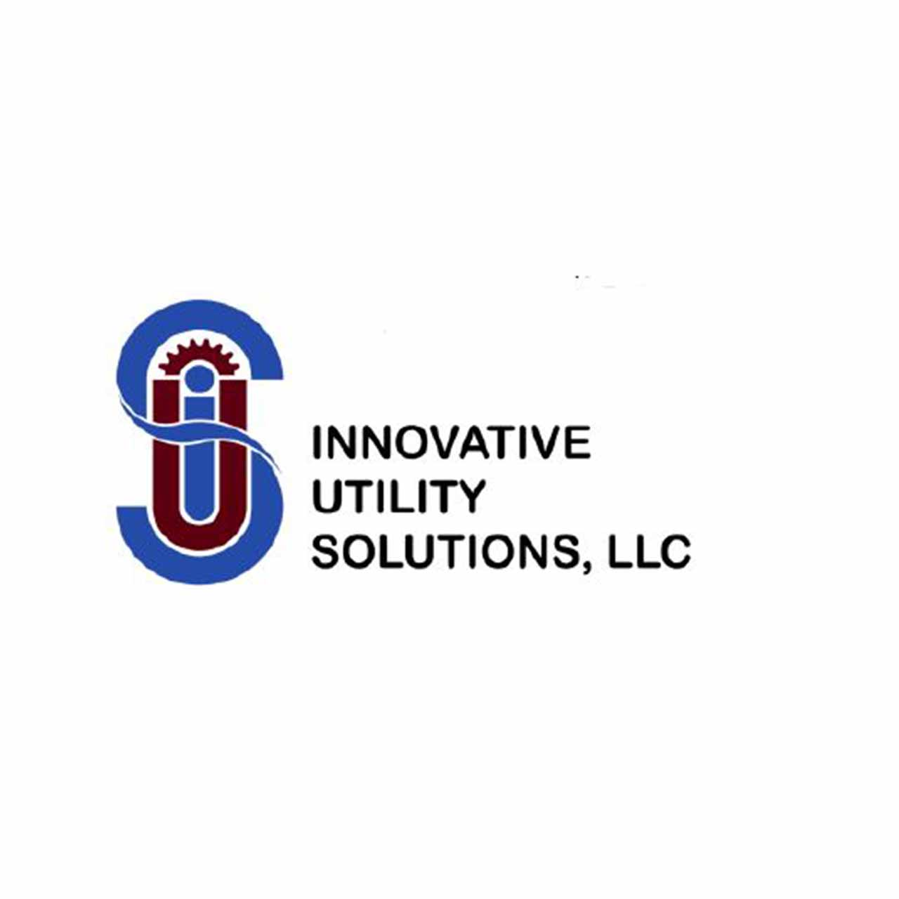 Innovative Utility Solutions