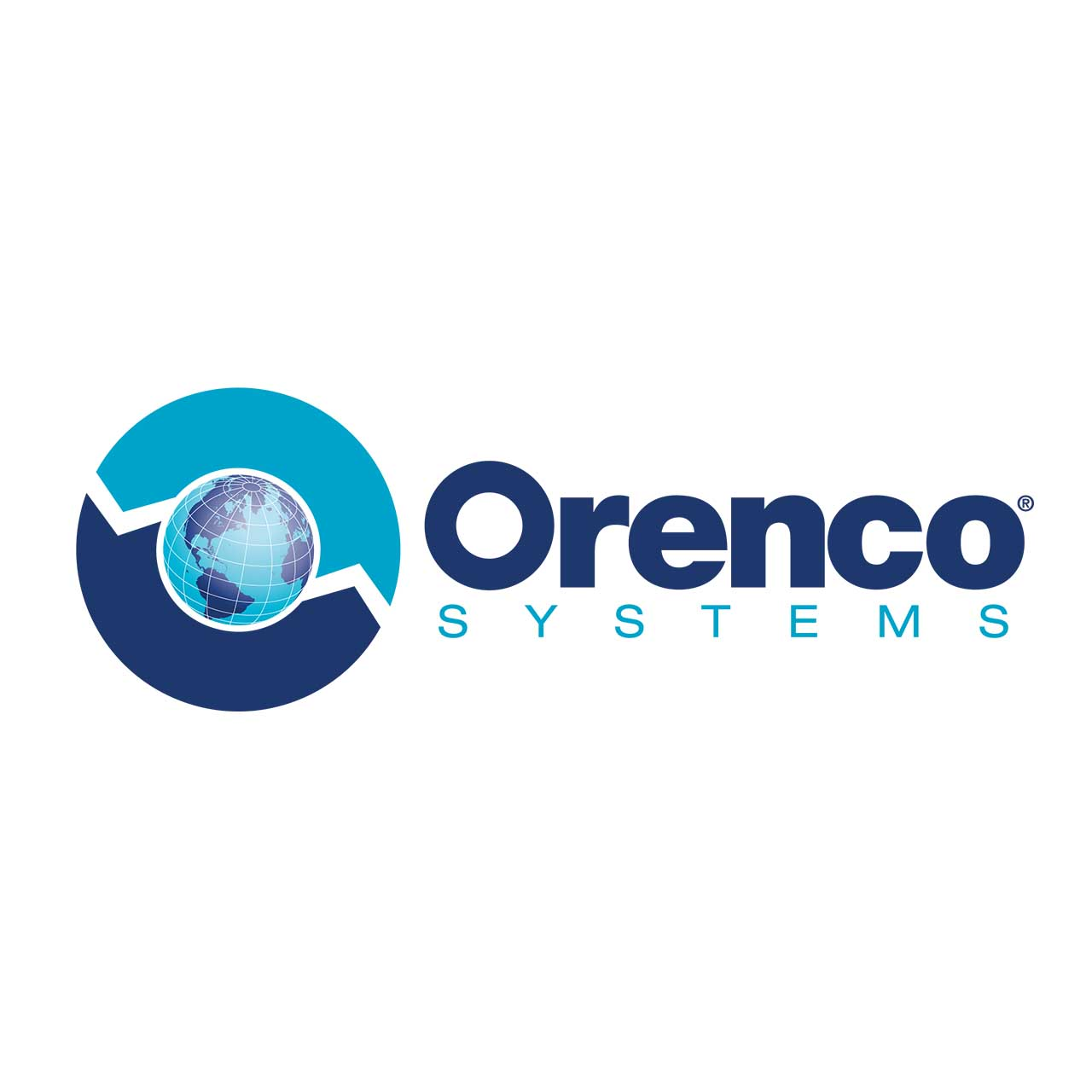 Orenco Systems, Inc.
