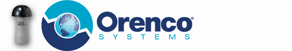 Orenco Systems Inc. Carbon Filters Header Image