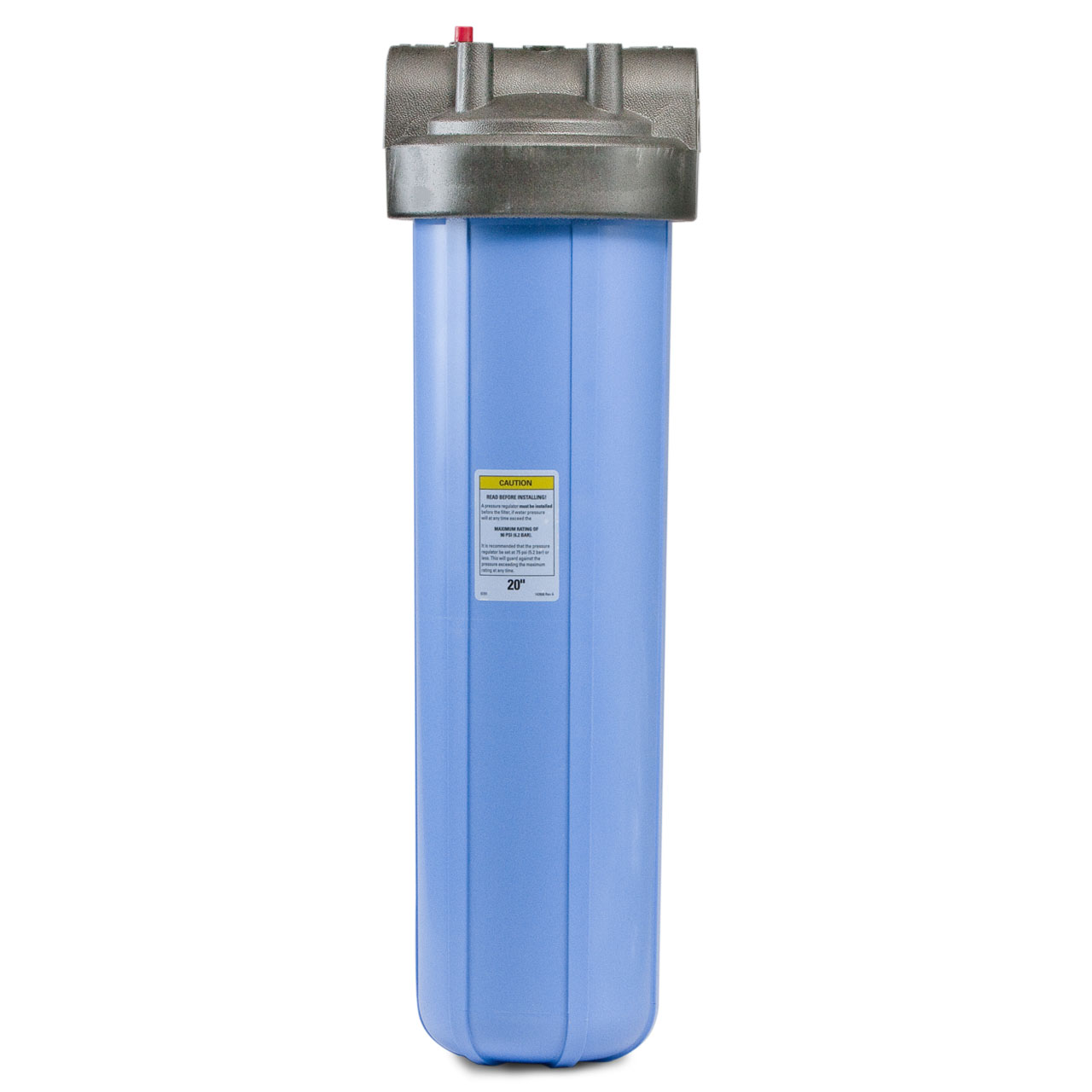 Amtrol WX-251 Well-X-Trol Well Water Tank 62 Gallons