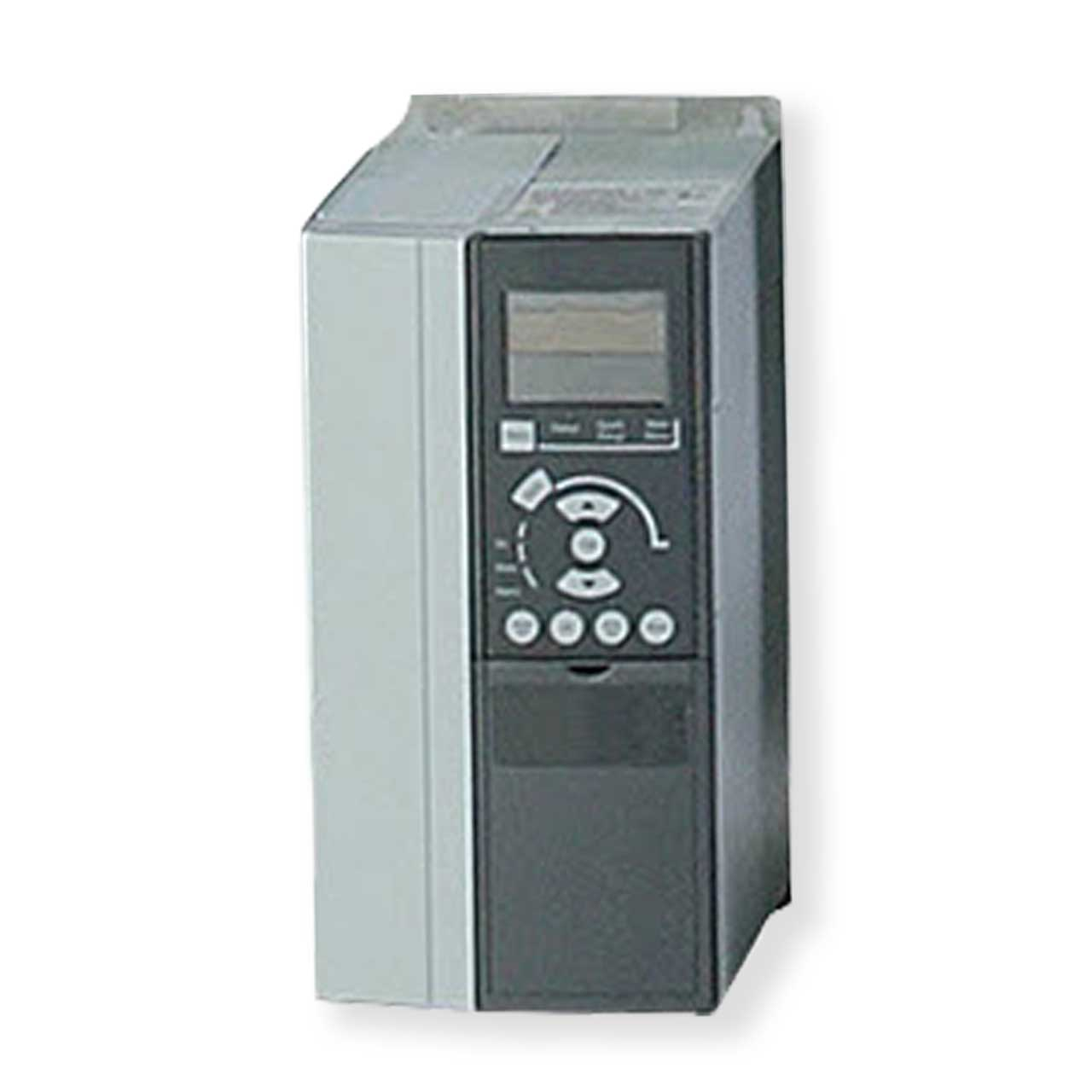 Well Pump Controllers | Pump Control Boxes For Sale