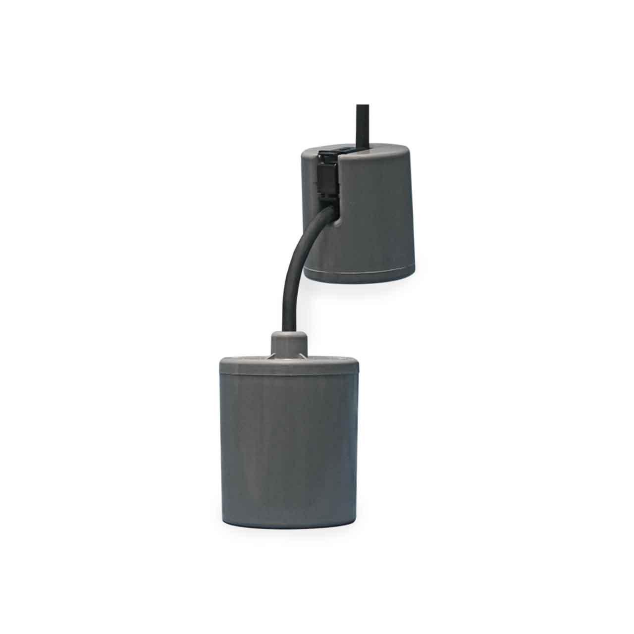 SJERhombus 30PMWPSWE PumpMaster WPS Pump Switch Pump Up or Down 30 Cord Weighted Externally SJE Rhom