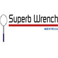 Superb Wrench