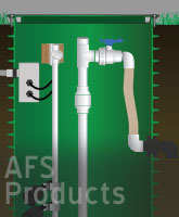 AFS Packaged Systems