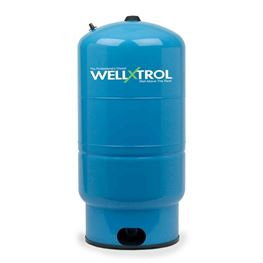 Amtrol WX-250 Well-X-Trol Well Water Tank 44 Gallons Well X Trol, Amtrol, pressure tank, well tank