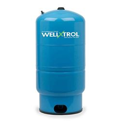 Amtrol WX-251 Well-X-Trol Well Water Tank 62 Gallons Well X Trol, Amtrol, pressure tank, well tank, bladder tank, pressure vessel, water system pressure tank, 642031644770, 251