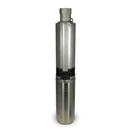 A.Y. McDonald 23030J2 Stainless Steel Pump & Motor 5 GPM 0.33 HP 230V 2-Wire Single-Phase well pump, high head pump, submersible pump, turbine pump, grundfos pump, goulds pump, franklin pump,