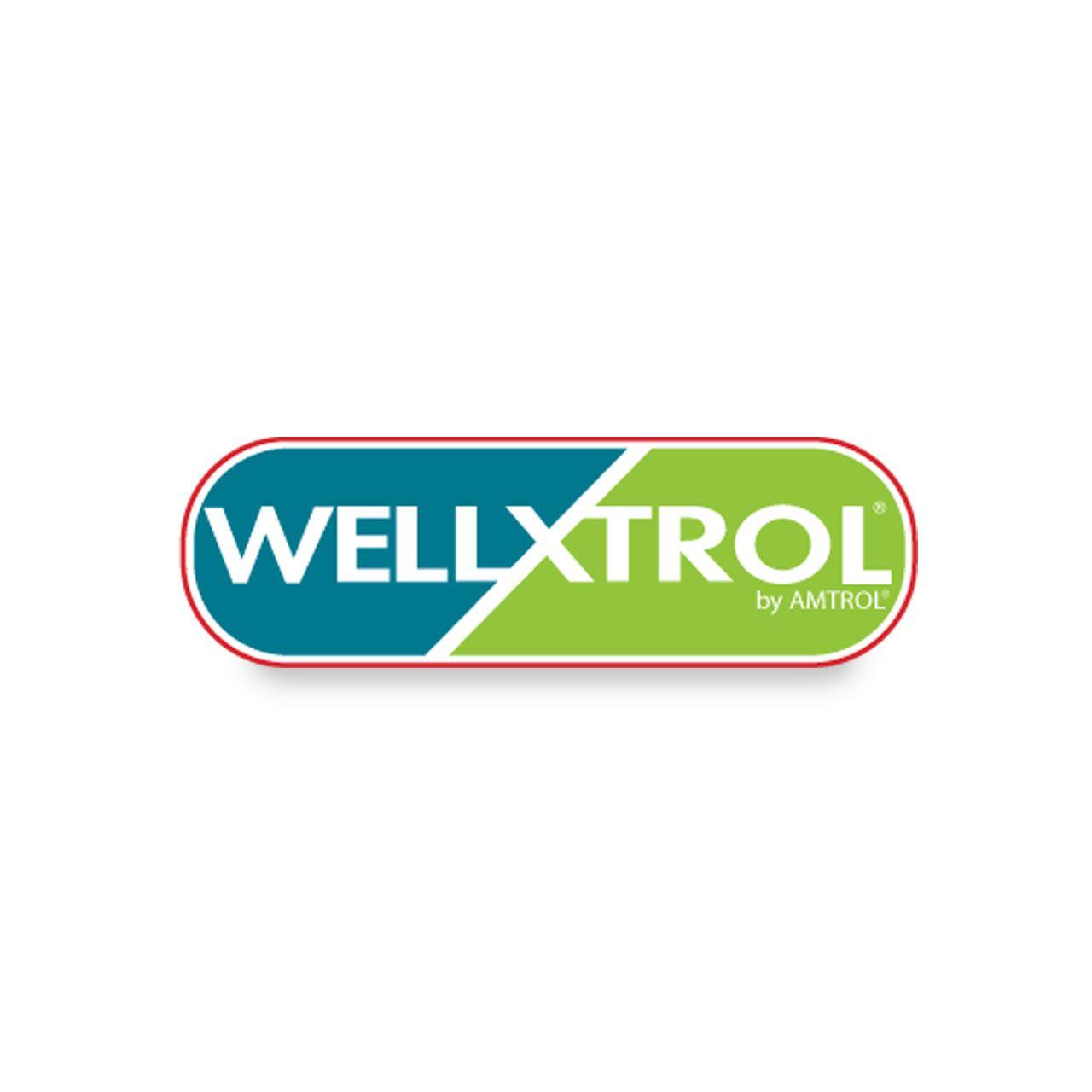 32 gallon well tank well x trol pre pressurized well tank Tjernlund Wiring Diagram prev next